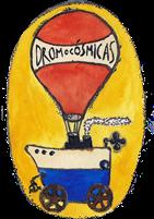 DROMOCÓSMICAS